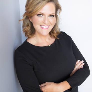 Krista Nabors